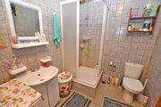 Жилой дом в Волоколамске, Купить дом в Волоколамске, ID объекта - 504146967 - Фото 10