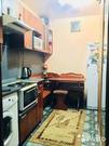 Купить комнату ул. Радионова