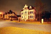 Коттедж Солиан, Купить дом в Одинцово, ID объекта - 503422357 - Фото 2