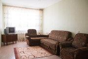 Продам 2- х комнатную квартиру., Купить квартиру в Томске, ID объекта - 333412629 - Фото 6