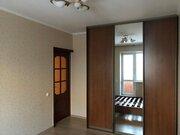 3-к квартира, ул. Лазурнаяя, 22, Купить квартиру в Барнауле, ID объекта - 333644956 - Фото 10