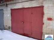 Купить гараж, машиноместо, паркинг в Боровском районе