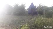 Купить дом в Вологде