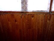 1 комнатная, пр. Ленинградский, д.36 А, г. Кемерово, Купить квартиру в Кемерово, ID объекта - 328955615 - Фото 9