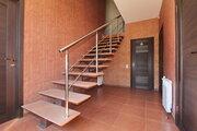 Сдам новый офис 21 кв м на Волгоградской, Аренда офисов в Кемерово, ID объекта - 600632019 - Фото 7