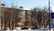 Снять квартиру в Самарской области