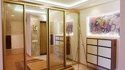 28 000 Руб., Сдается однокомнатная квартира, Снять квартиру в Домодедово, ID объекта - 332153000 - Фото 22