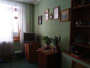 Продажа квартиры, Барнаул, Ул. Советская, Купить квартиру в Барнауле, ID объекта - 327374735 - Фото 4
