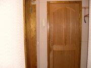 Продаю 1-но комнатную Ново-Садовая, 42, Купить квартиру в Самаре, ID объекта - 322997814 - Фото 6
