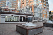 4 700 000 Руб., 2 комнатные апартаменты с ремонтом в элитном комплексе, Купить квартиру в Ялте, ID объекта - 334078383 - Фото 9