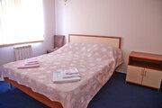 Гостиница со столовой на побережье Чёрного моря в Сочи на Мамайке, Продажа помещений свободного назначения в Сочи, ID объекта - 900491769 - Фото 4