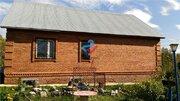 Дом 174.4 кв.м. в с.Асканыш., Купить дом Асканыш, Иглинский район, ID объекта - 503465133 - Фото 3