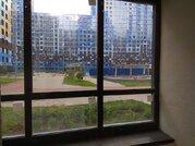 1к квартира в ЖК Я - Романтик (7-й корпус), Купить квартиру в Санкт-Петербурге, ID объекта - 332185401 - Фото 9