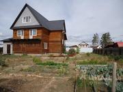 Купить дом в Улан-Удэ