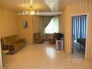 Снять квартиру посуточно в Республике Башкортостан