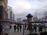 Продажа квартиры, м. Пушкинская, Бронная Большая, Купить квартиру в Москве, ID объекта - 333964949 - Фото 5