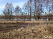 Купить земельный участок в Дмитровском районе