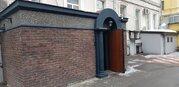 Леонтьевский переулок, д.8, стр.1, Купить квартиру в Москве, ID объекта - 334638331 - Фото 2