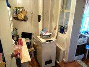 Продается дом на Добролюбова, Купить дом в Уфе, ID объекта - 504010050 - Фото 9