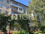 Купить квартиру в Мамонтовке