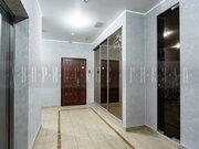 3-х комн кв Богословский переулок, 12а, Купить квартиру в Москве, ID объекта - 334042192 - Фото 12