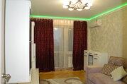 38 000 Руб., Сдается двухкомнатная квартира, Снять квартиру в Домодедово, ID объекта - 333860580 - Фото 8