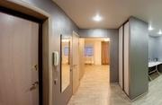 Квартира, Начдива Онуфриева, д.60, Снять квартиру в Екатеринбурге, ID объекта - 316897618 - Фото 3