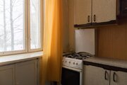 19 000 Руб., Аренда. 2 комнатная квартира, Снять квартиру в Наро-Фоминске, ID объекта - 333621015 - Фото 8