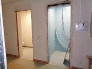 Нежилое помещение 171 м2 с отдельным входом., Продажа офисов в Кемерово, ID объекта - 601148732 - Фото 18