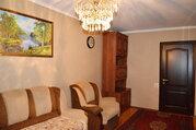 Сдается трехкомнатная квартира, Снять квартиру в Домодедово, ID объекта - 333851143 - Фото 8