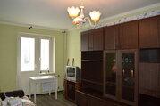 Сдается однокомнатная квартира, Снять квартиру в Домодедово, ID объекта - 333812072 - Фото 4