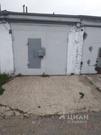 Купить гараж, машиноместо, паркинг Заводский
