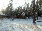 Продам дом в с. Аршан, Купить дом Аршан, Республика Бурятия, ID объекта - 503317771 - Фото 4