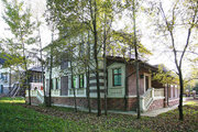 Коттедж Солиан, Купить дом в Одинцово, ID объекта - 503422357 - Фото 7