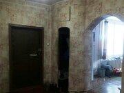 Продам дом в с. Аршан, Купить дом Аршан, Республика Бурятия, ID объекта - 503317771 - Фото 18