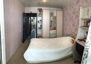 3-к квартира на Коллективной 37 за 2.35 млн руб, Купить квартиру в Кольчугино, ID объекта - 333695920 - Фото 4