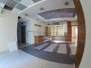 Сдается 2й этаж здания 279.5м2., Аренда помещений свободного назначения в Москве, ID объекта - 900556426 - Фото 10