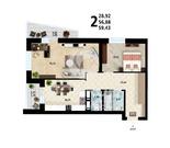 Купить квартиру ул. Ломоносова, д.84