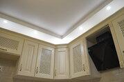 Сдается трех комнатная квартира, Снять квартиру в Домодедово, ID объекта - 329362946 - Фото 3