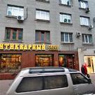Купить квартиру ул. Петровка, д.24К2