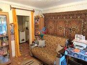 Продается дом на Добролюбова, Купить дом в Уфе, ID объекта - 504010050 - Фото 7
