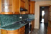 Сдается трех комнатная квартира, Снять квартиру в Домодедово, ID объекта - 329194337 - Фото 4
