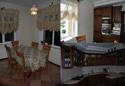 675 000 €, Продажа дома, Pces iela, Купить дом Рига, Латвия, ID объекта - 501858268 - Фото 4