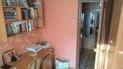 2-х комнатная квартира по Вокзальному переулку в г. Александрове, Купить квартиру в Александрове, ID объекта - 328249400 - Фото 8