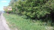 1 200 000 Руб., Участок 11 сот. (ИЖС), Купить земельный участок в Курском районе, ID объекта - 202503206 - Фото 2