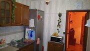 Продажа квартиры, Саратов, Ул. Наумовская, Купить квартиру в Саратове, ID объекта - 329913878 - Фото 4