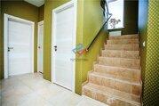 Дом в п. Зубово, Купить дом Зубово, Уфимский район, ID объекта - 504154812 - Фото 7