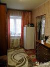 Купить квартиру ул. Химиков