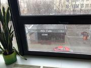 208 000 Руб., Аренда офиса 147 м2, Аренда офисов в Москве, ID объекта - 601671985 - Фото 20