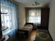 Сдается двух комнатная квартира в Фирсановке, Снять квартиру в Химках, ID объекта - 333772712 - Фото 13